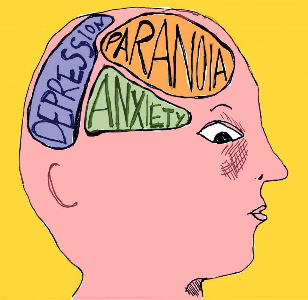 Mental-Health-1024x999