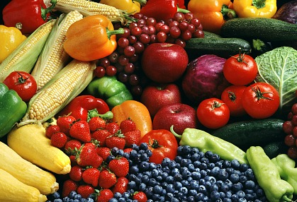 nutritional-value-of-vegetables