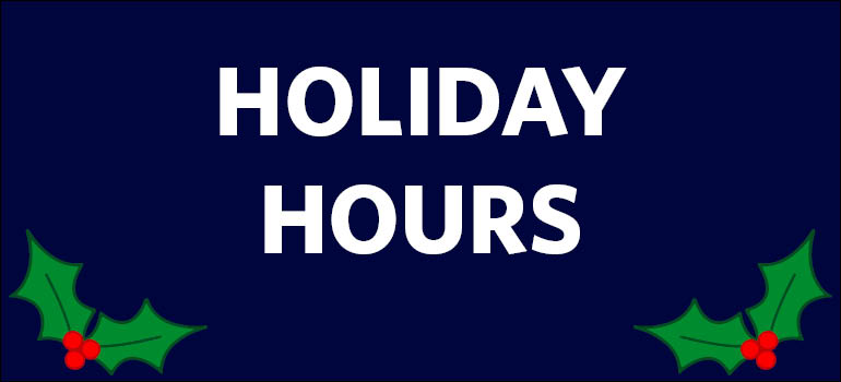 holiday-hours-banner-photo-770x350