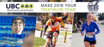 Triathlon Duathlon Registration