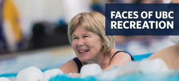 Anne | Faces of Recreation