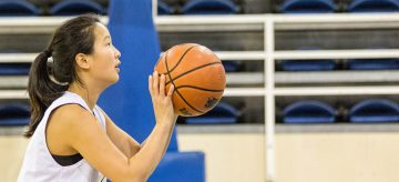 How to Find a Team for Intramural Leagues