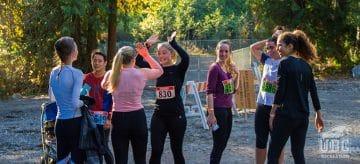 Pumpkin Run | Reg Deadline by Oct 15