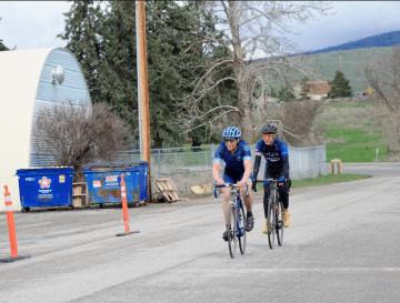 TSC_Cycling_Montana_CritDamian