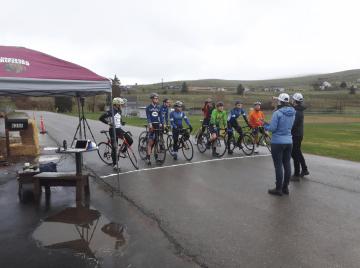 TSC_Cycling_Montana_CritAlanKevin