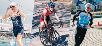 UBC Triathlon Registration is Now Open!