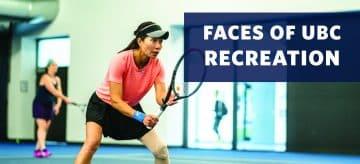 Khangmin | Faces of Recreation