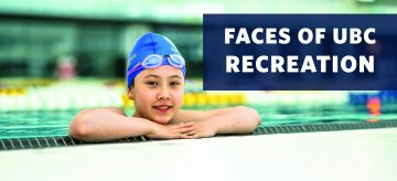 Isabella | Faces of Recreation