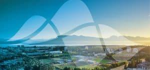 Register for NIRSA Canada 2020!