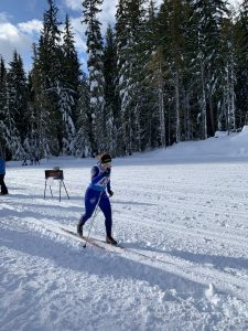 TSC Nordic Skiing – Fresh Decade, Fresh Team, Fresh Start.