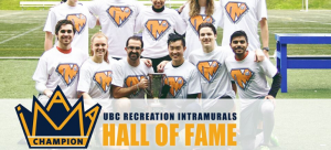 Hall of Fame: March 31st