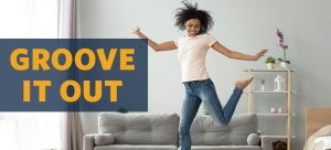Playlist of the Week: Groove it out