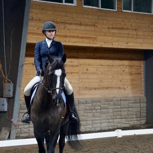 And That's a Wrap: Recap of the UBC TSC Equestrian Team's 2019-20 Season