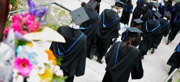 Dear UBC 2020 Graduates