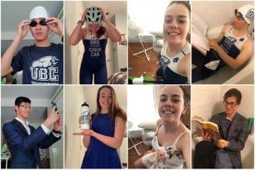 Sun, Fun, and… SwimBikeRun: A TSC Triathlon Summer Update