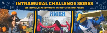 Week 1 Challenge Series Overview