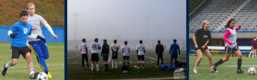 The 6 Types of Players on Your Soccer Team