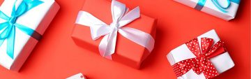 Low-Cost Gift Guide