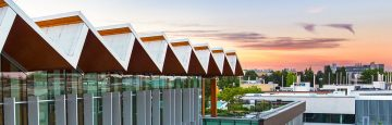 Top 5 UBC Spots To Take Your Instagram Game To The Next Level
