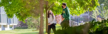 The 4 Best Walks at UBC — Sunday Strolls with the Move U Crew