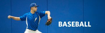 Instructors | Baseball