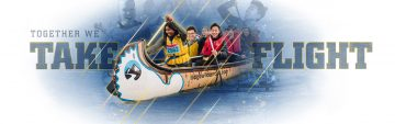 Day of the Longboat   Reg by Sep 20