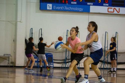 Basketball-Performance-Girls-Shooting-4