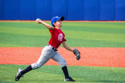 Baseball-1-10