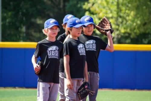 Baseball-1-2