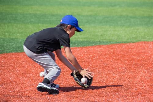 Baseball-1-3