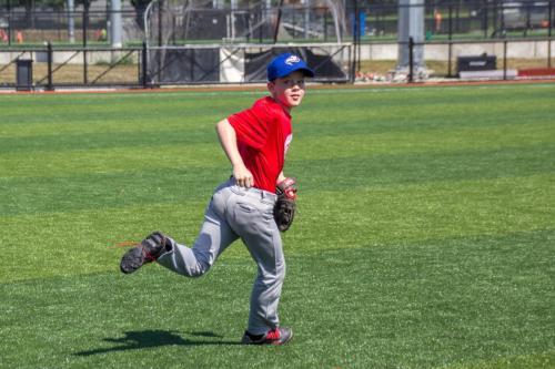 Baseball-1-4