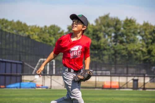Baseball-1-5