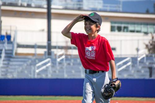 Baseball-1-6