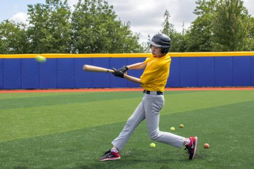 Baseball-1-7