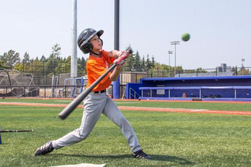 Baseball-1-9