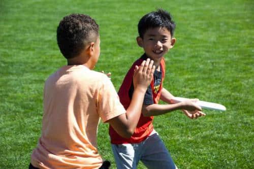June-Field Games Galore-3