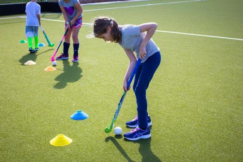 Field-Hockey-Co-ed-Fundamentals-1