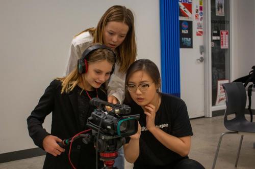 Action-Filmmaking-1