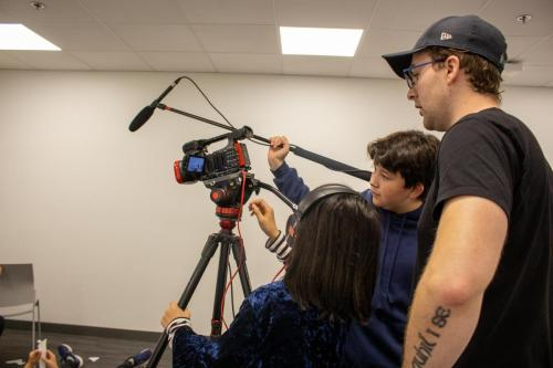 Action-Filmmaking-2