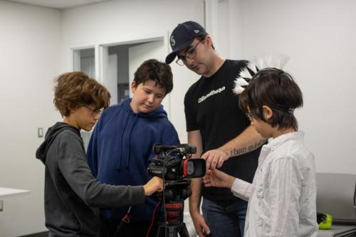 Action-Filmmaking-4