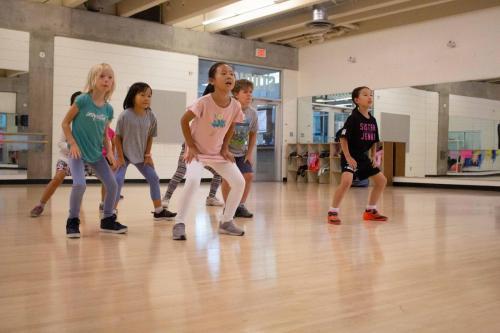 Dance-Hip-Hop-2