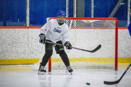 Advanced-Elite-6-Hockey-Development-2