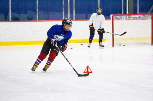 Advanced-Elite-6-Hockey-Development-3