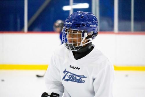 Advanced-Elite-6-Hockey-Development-4
