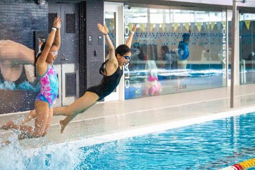 Aquasport-Sampler-1