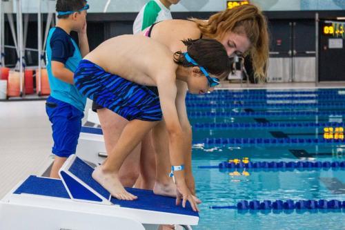 Aquasport-Sampler-3