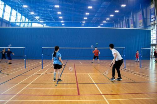 Badminton-Intermediate-4
