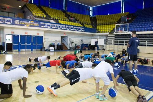 Basketball-Fitness-Fun-1