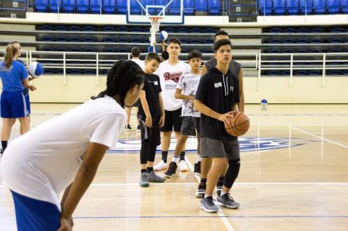 Basketball-Fitness-Fun-2