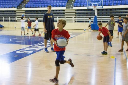 Basketball-Fitness-Fun-3